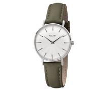 Damen-Armbanduhr 12111209