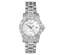 Damen-Armbanduhr 2609.27