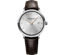 Herren-Armbanduhr 5488-SL5-65001
