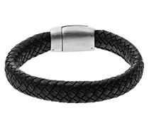 Herren-Armband SKJM0028040