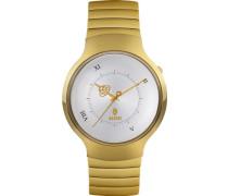 al27003–Armbanduhr