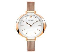 Damen-Armbanduhr 009K908