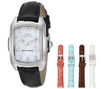 Invicta Damen- Armbanduhr Baby Lupah Analog Quarz 5168