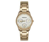 Damen-Armbanduhr MG 006-1EM