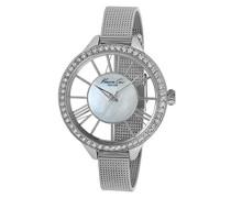- Damen -Armbanduhr IKC0007