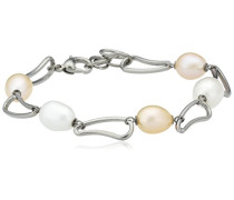 Damen Armband Titan 0382