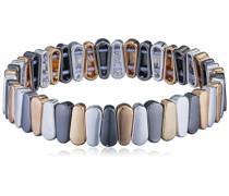 - Armband Metalllegierung