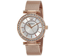 - Damen -Armbanduhr 1901374