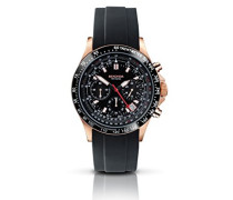 Herren-Armbanduhr Man 3101.27 Chronograph Quarz