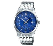 Herren-Armbanduhr BEM-151D-2A