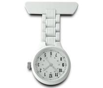 Damen-Armbanduhr Analog Quarz 4365.30