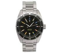 Herren-Armbanduhr A15502G