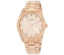 Damen-Armbanduhr 701634030
