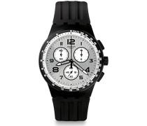 Herren-Armbanduhr SUSB103
