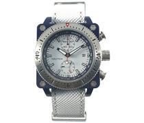 Herren-Armbanduhr A22513G