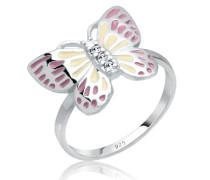 Damen-Ring 925 Silber Größe 52mm 0608943012