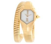 Damen-Armbanduhr JC1L001M0025
