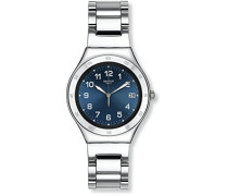 Damen-Armbanduhr YGS474G