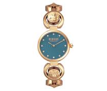 Damen-Armbanduhr S75060017