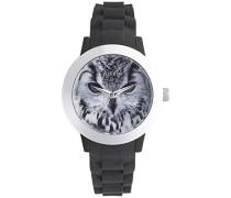 Damen-Armbanduhr 701736160