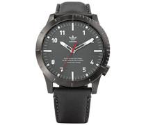 Herren-Armbanduhr Z06-2915-00