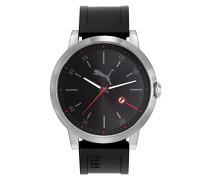 -Herren-Armbanduhr-PU104231001