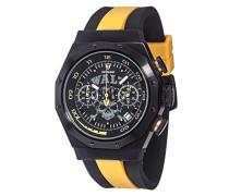 Herren-Armbanduhr Edition Analog Quarz DT-W1003-C