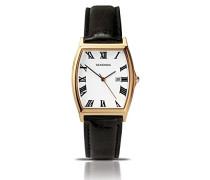 Sekonda Herren-Armbanduhr 3546.27 Analog Quarz