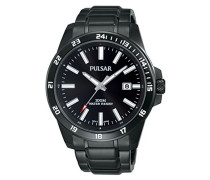 Herren-Armbanduhr PS9461X1
