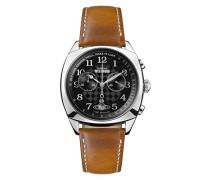 VV176BKTN Herren-Armbanduhr