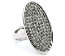 Damen-Ring OMEGA II SS GREY 332925