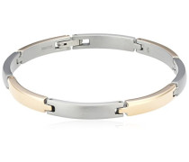 Damen Armband Titan 19.0 cm 0320-06
