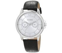 -Damen-Armbanduhr-701716130
