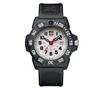 Herren-Armbanduhr XS.3507