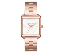 Damen-Uhren MK3645