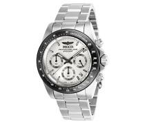 Herren-Armbanduhr 26111