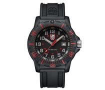 Herren-Armbanduhr XL.8895