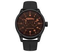 Herren-Armbanduhr SYG208OB