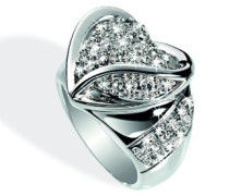 Damen-Ring SMNC01020