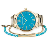 Damen-Armbanduhr TF 10499