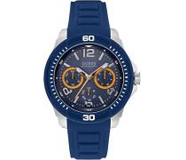 Herren-Armbanduhr W0967G2