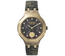 Damen-Armbanduhr VSP350217