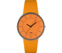 AL8017–Armbanduhr