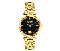 Versus by Versace-Damen-Armbanduhr-SCD120016