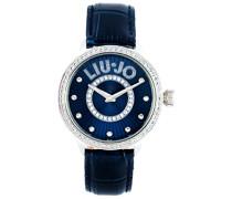 Damen armbanduhr -  TLJ246