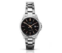 Damen-Armbanduhr Analog Quarz 2097.27
