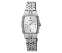Seiko-Damen-Armbanduhr-SRZ469P1