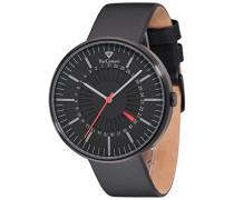 Herren-Armbanduhr Man Morvan Analog Quarz YC1081-A