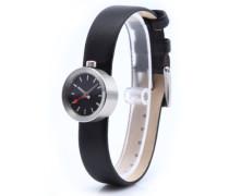 Mondaine Damen-Armbanduhr A6663032414SBBB Analog Quarz A6663032414SBBB