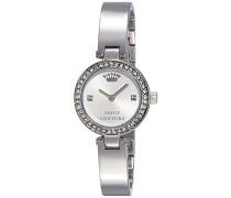 Damen-Armbanduhr 1901235